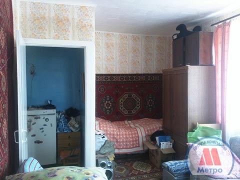 Квартира, ул. Молодежная, д.3 - Фото 2