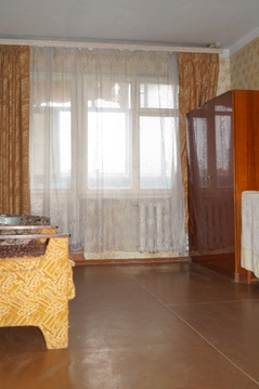 Однокомнатная квартира на куоре - Фото 2