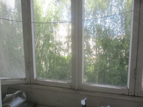 Владимир, Комиссарова ул, д.9, 1-комнатная квартира на продажу - Фото 4