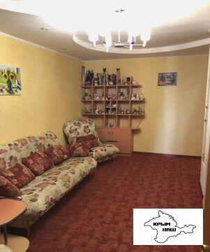 Сдается в аренду квартира г.Севастополь, ул. Адмирала Юмашева - Фото 2