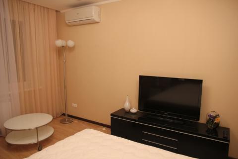 Апартаменты на сутки возле Крокус-Экспо - Фото 3