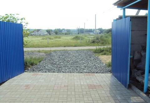 Аренда дома, Нижний Ольшанец, Белгородский район, Дачная - Фото 3
