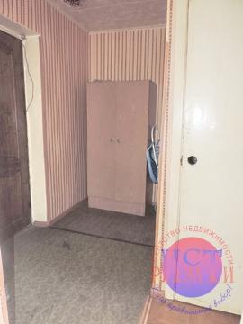 Недорого 1-комн.квартира в центре Электрогорска - Фото 4