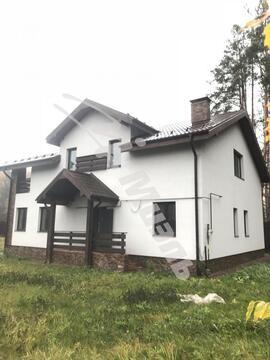 Продается дом. , Литвиново, Лесная улица 14 - Фото 4