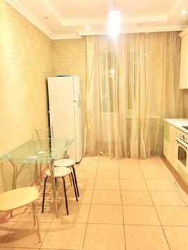2-к квартира на ул.Чистопольская, 60 - Фото 3