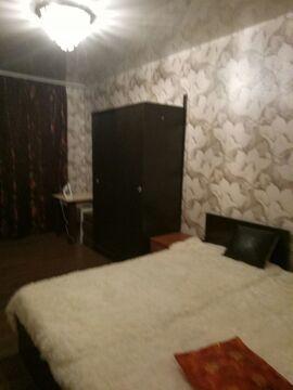 2-к.квартира в Прима Парке - Фото 3