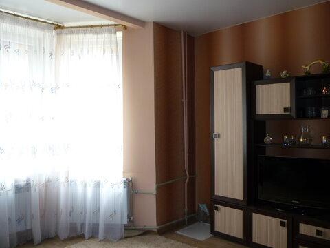 Продам 3-комн. квартиру ул. Киевская - Фото 3