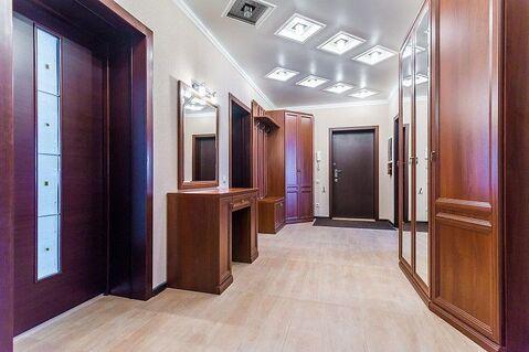 Продажа квартиры, Краснодар, Им Ивана Кияшко улица - Фото 5