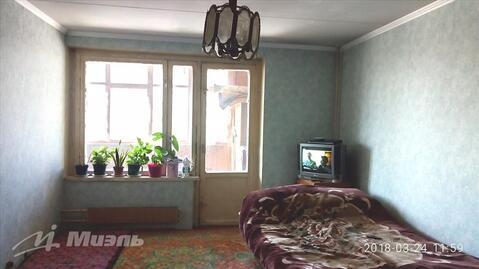 Продажа квартиры, м. Селигерская, Бескудниковский б-р. - Фото 5