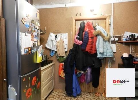 Продажа комнат в г. Егорьевск - Фото 3