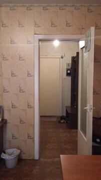 Продам 1-комнатную квартиру с большой кухней в Невском районе - Фото 4