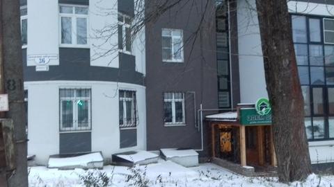 Продажа квартиры, Тверь, Затверецкая наб. - Фото 2