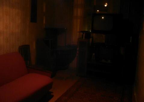 Аренда квартиры, Белгород, Ул. Озембловского - Фото 1
