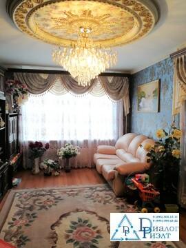 2-комнатная квартира в г. Дзержинский - Фото 5