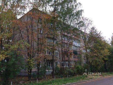 Продажа квартиры, Киров, Ул. Цеховая - Фото 1
