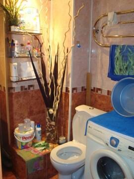 Аренда комнаты, Новосибирск, Ул. Гоголя - Фото 5