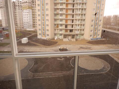 2-к.квартира, Квартал 2011, Павловский тракт - Фото 4