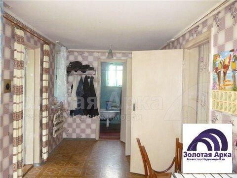 Продажа дома, Ахтырский, Абинский район, Ул. Мира - Фото 3