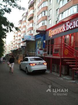 Продажа псн, Ставрополь, Улица 45-я Параллель - Фото 1