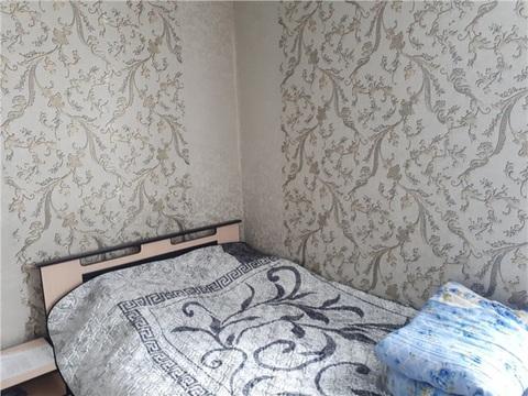 Аренда квартиры, Брянск, Ул. Карачижская - Фото 3