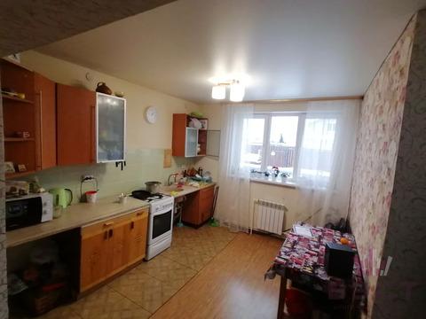 Объявление №64315636: Продажа дома. Большой Исток