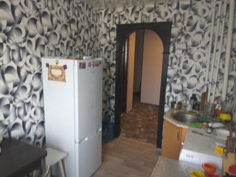 1 700 000 Руб., 2 х комнатная с ремонтом, Купить квартиру в Смоленске по недорогой цене, ID объекта - 319178941 - Фото 1