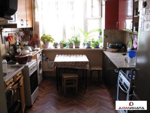 Объявление №47011943: Продаю комнату в 5 комнатной квартире. Санкт-Петербург, Ударников пр-кт., 49,