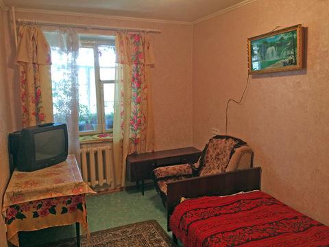 2-комн квартира в г. Пушкино - Фото 2