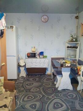 Продажа комнаты, Волгоград, Ул. Шекснинская - Фото 3