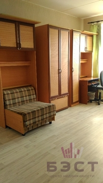 Квартира, Волгоградская, д.178, Аренда квартир в Екатеринбурге, ID объекта - 319495455 - Фото 1