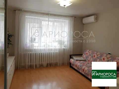 Объявление №48859449: Продаю 1 комн. квартиру. Волгоград, ул. Землячки, 46,