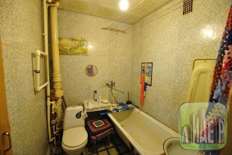 1 комнатная ул.Чапаева 36 - Фото 2