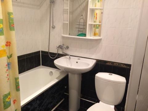 1 комнатная квартира с улучшенной планировкой в г. Наро-Фоминск - Фото 5