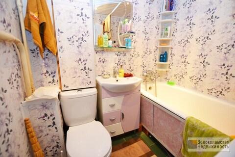1-комнатная квартира с ремонтом в Волоколамске - Фото 5