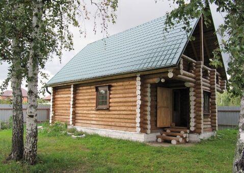 Продажа участка, Решетникова, Тюменский район - Фото 4