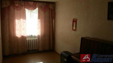 Аренда квартиры, Иваново, Ул. Семенчикова - Фото 4