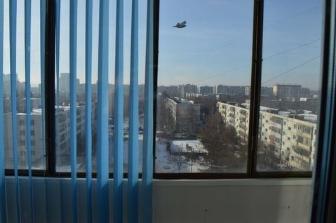 Комсомольский проспект, 47 - Фото 5