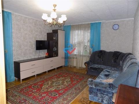 5-ти ком квартира по адресу Б. Хмельницкого 125 - Фото 3