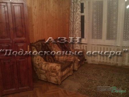 Егорьевское ш. 22 км от МКАД, Кратово, Коттедж 300 кв. м - Фото 3