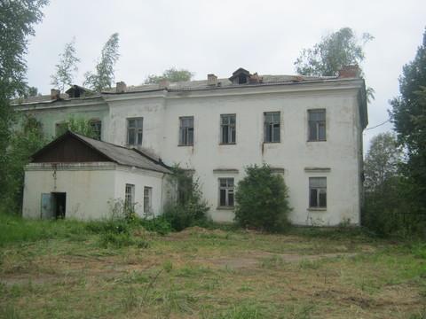 Продам имущественный комплекс (производственный) - Фото 3