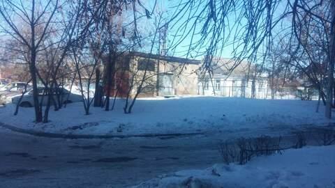 Продается 3-комн. квартира 59 м2, Тольятти - Фото 4
