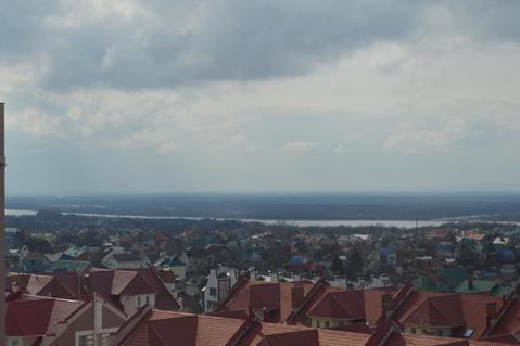 Однушка Ташкентская /Демократическая - Фото 1