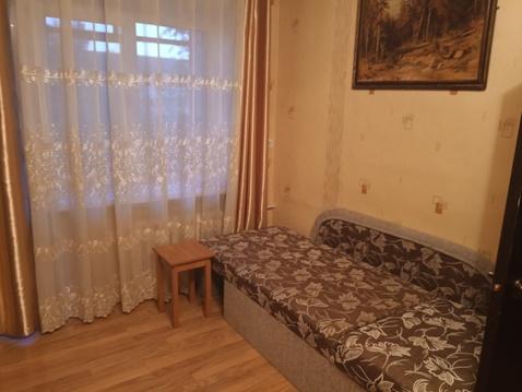 Сдам квартиру в районе Сосновой Рощи - Фото 1
