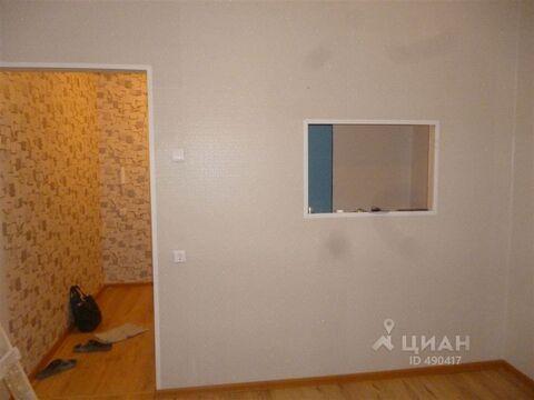 Продажа квартиры, Саранск, Улица Тани Бибиной - Фото 2