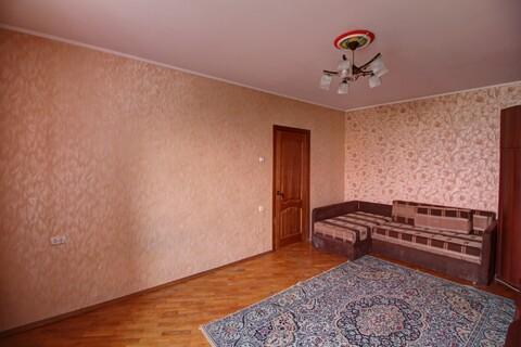 Отличная квартира на Филевском бульваре - Фото 5