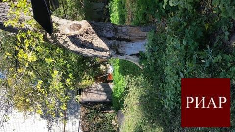 Продается дом в центре - Фото 3
