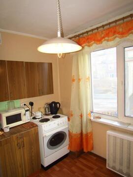 Продажа квартиры, Улан-Удэ, Ул. Тулаева - Фото 4