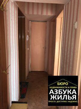 2-к квартира (две комнаты) на Родниковой 43 за 700 000 руб - Фото 5