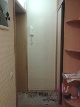 Квартира, Ленина проспект, д.62 к.7 - Фото 3