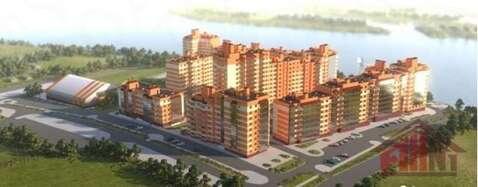 Продажа квартиры, Псков - Фото 5